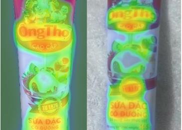 ĐÔI ĐIỀU VỀ 'PACKAGING' –  3 yếu tố về packaging của tuýp sữa đặc Ông Thọ