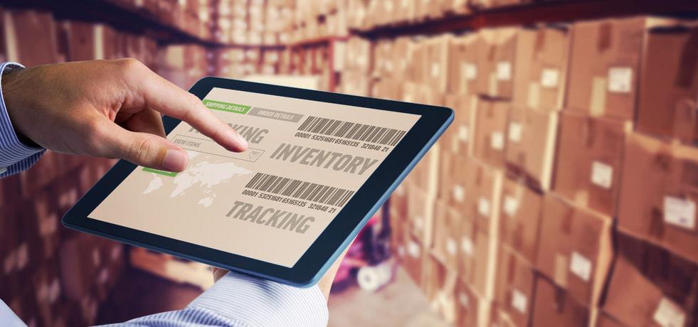 mkteer.vn inventory management