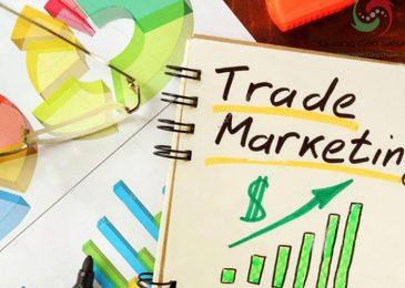Decode Tuyển dụng #1: Trade Marketing – CV thế nào là matched?