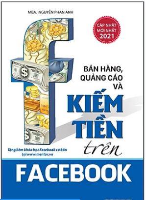 mkteer.vn ban hang quang cao va kiem tien tren facebook