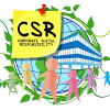"""""""CSR"""" – Corporate Social Responsibility, hơn cả khái niệm """"từ thiện"""""""
