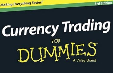 """""""Forex for Dummies"""" book – CHAP 2 Summary: Các định nghĩa cơ bản trong thị trường Forex"""