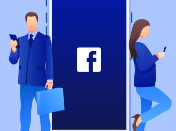 FACEBOOK ad – Section 1: 12 định dạng Facebook Ads & Mục đích sử dụng