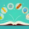 Từ điển thuật ngữ Marketing phổ biến (10/2021)