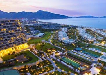 Tổng hợp Nghiên cứu thị trường khách sạn, du lịch 2020 – Dự đoán 2021 – 2022
