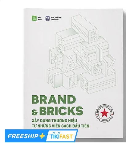 mkteer.vn Brand brick
