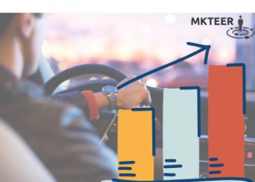 Tổng quan báo cáo nghiên cứu thị trường ô tô Việt Nam 2020 – Thách thức & Dự đoán