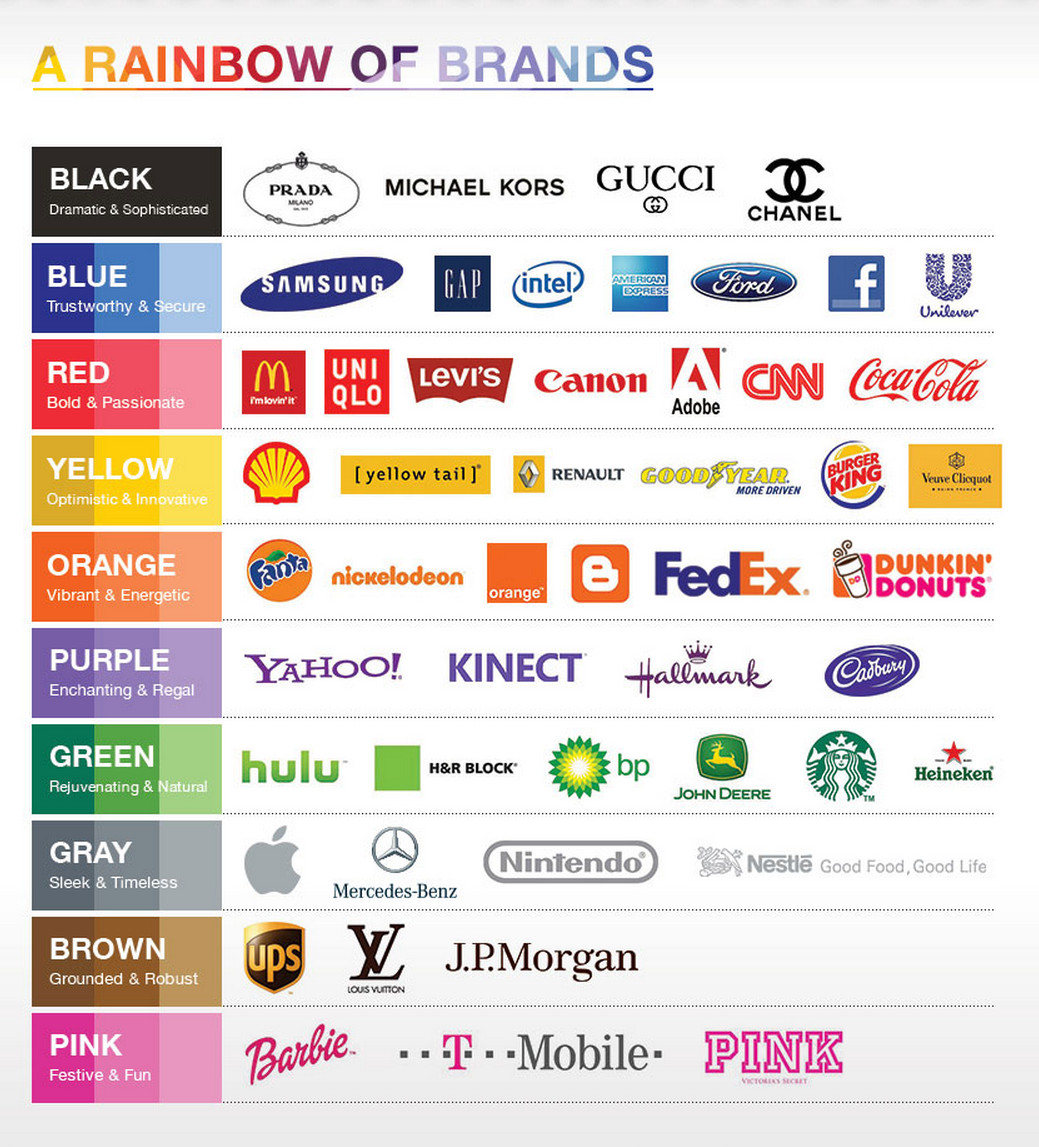 mkteer.vn brand guidelines Color 1